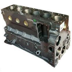 Short Block (medio motor) 6C 8.3